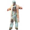 Zombie Doctor Adult Standard